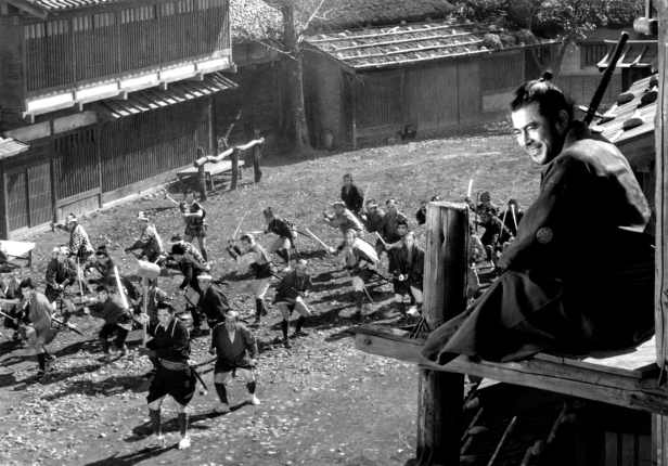 yojimbo-photo05-_c_toho_co._ltd_all_rights_reserved.jpg